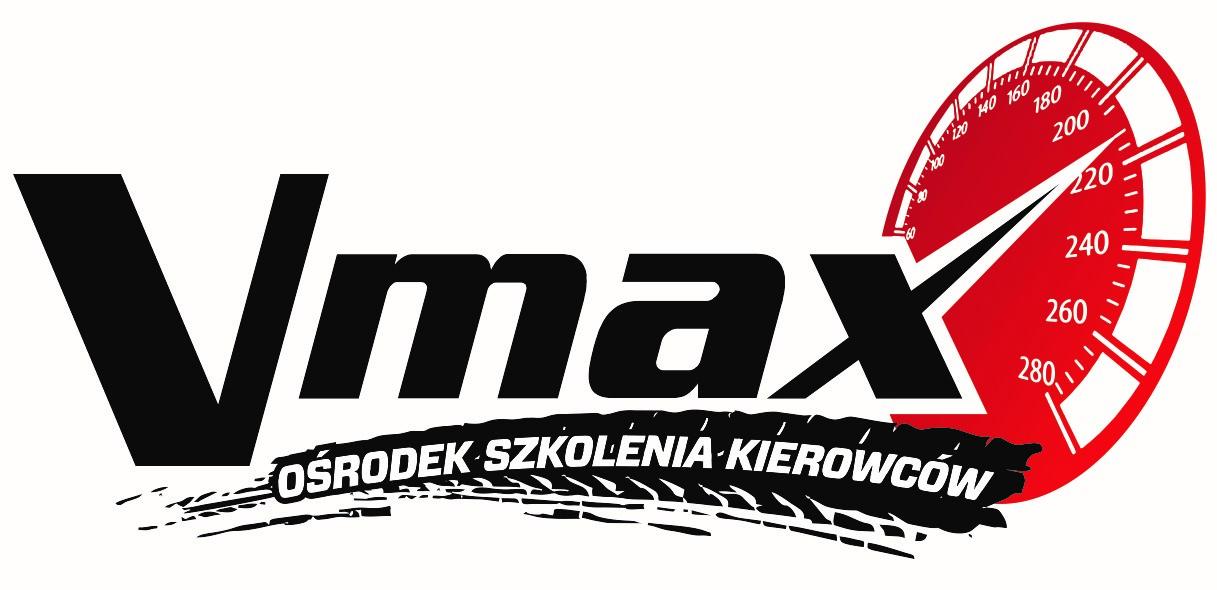 Nauka jazdy Vmax